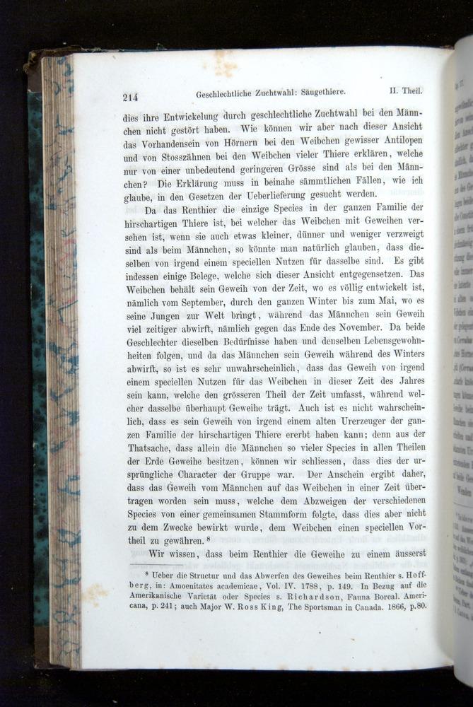 Image of Darwin-F1065.2-1871-214