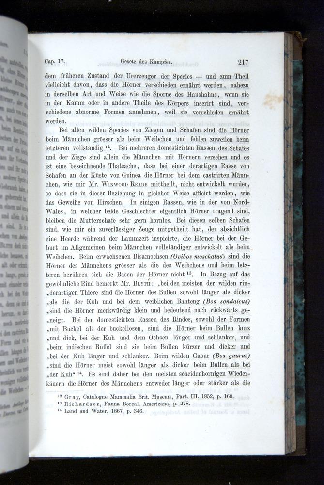 Image of Darwin-F1065.2-1871-217
