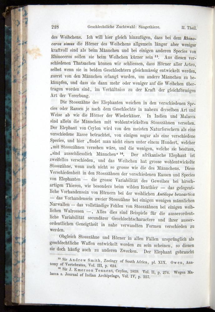 Image of Darwin-F1065.2-1871-218