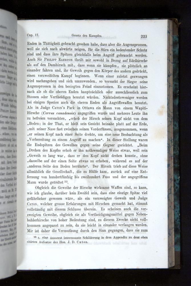 Image of Darwin-F1065.2-1871-223