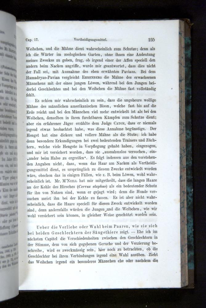 Image of Darwin-F1065.2-1871-235