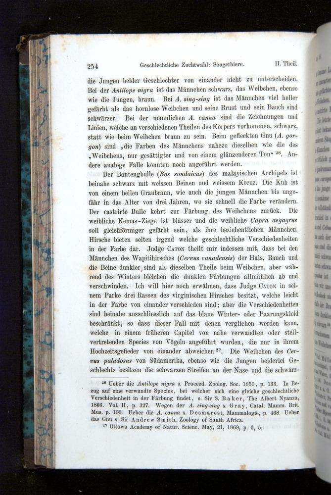 Image of Darwin-F1065.2-1871-254