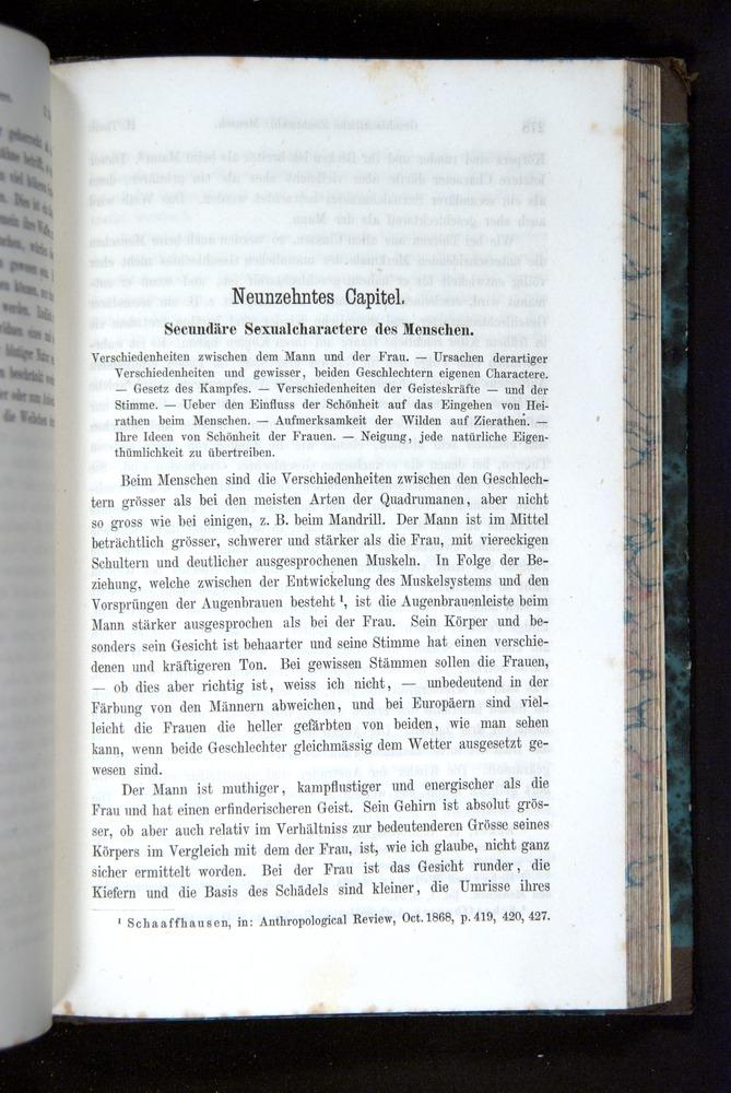 Image of Darwin-F1065.2-1871-277