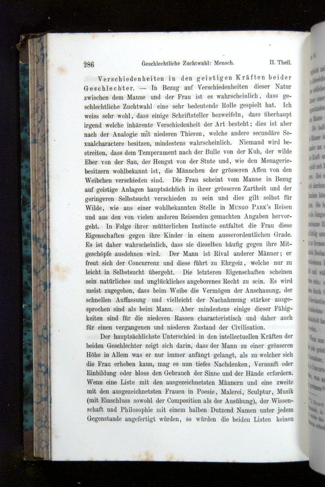 Image of Darwin-F1065.2-1871-286