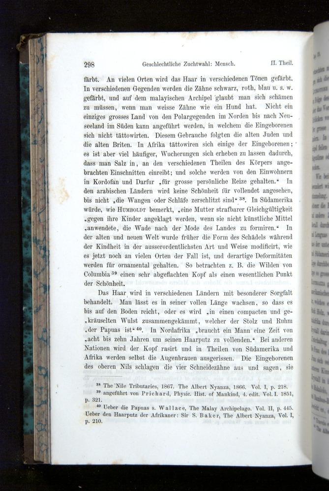 Image of Darwin-F1065.2-1871-298