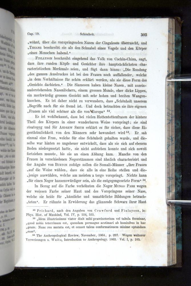 Image of Darwin-F1065.2-1871-303