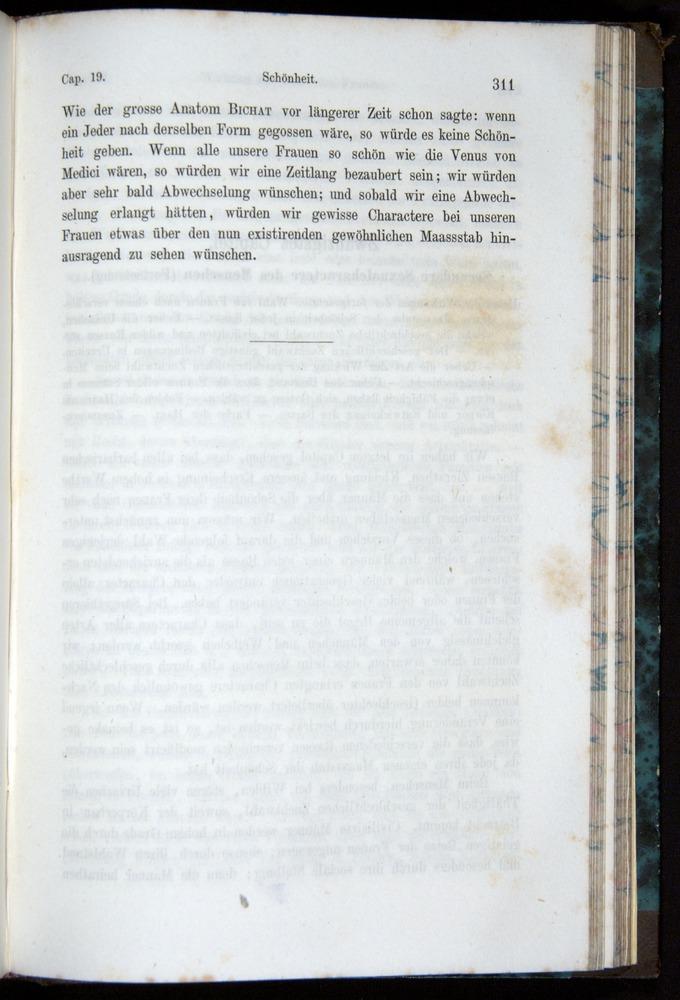 Image of Darwin-F1065.2-1871-311