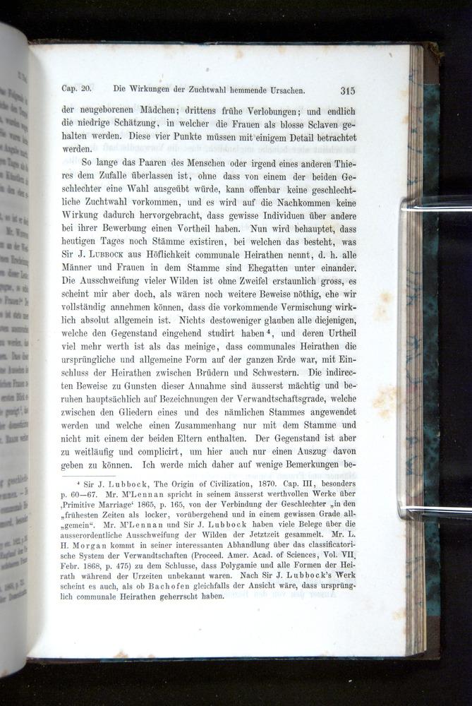 Image of Darwin-F1065.2-1871-315