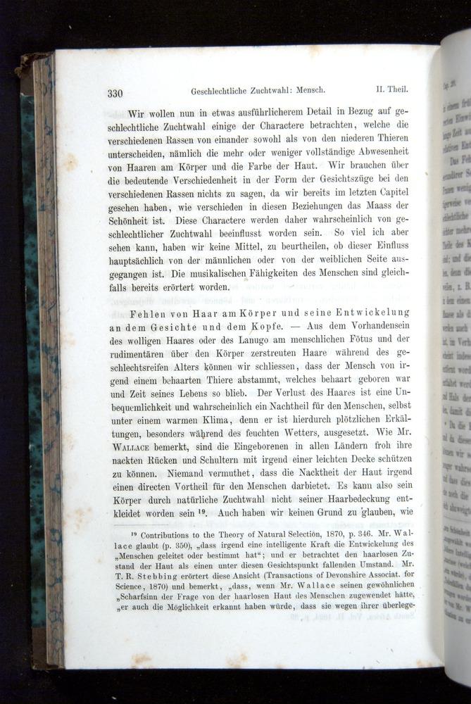 Image of Darwin-F1065.2-1871-330
