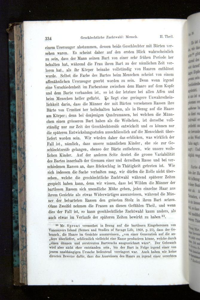 Image of Darwin-F1065.2-1871-334