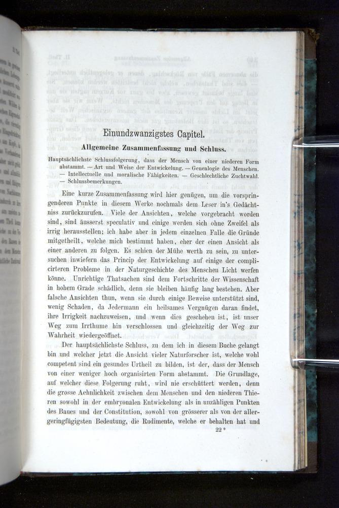 Image of Darwin-F1065.2-1871-339