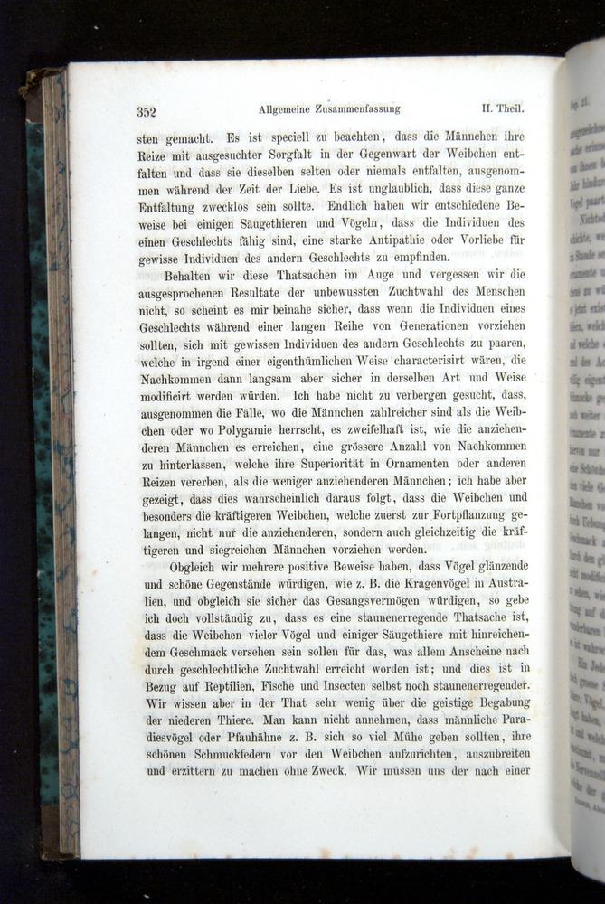 Image of Darwin-F1065.2-1871-352