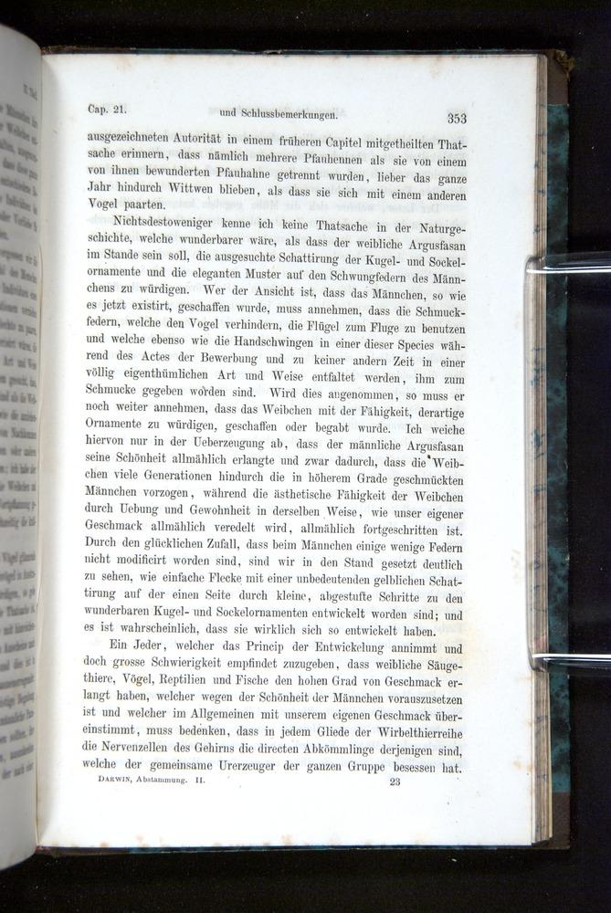 Image of Darwin-F1065.2-1871-353