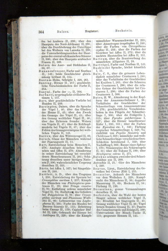 Image of Darwin-F1065.2-1871-364