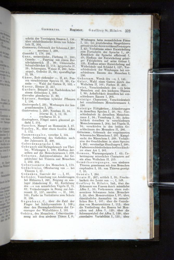 Image of Darwin-F1065.2-1871-379