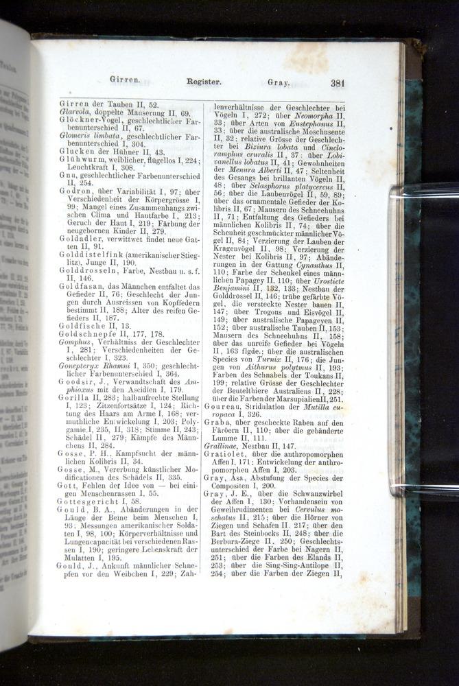 Image of Darwin-F1065.2-1871-381
