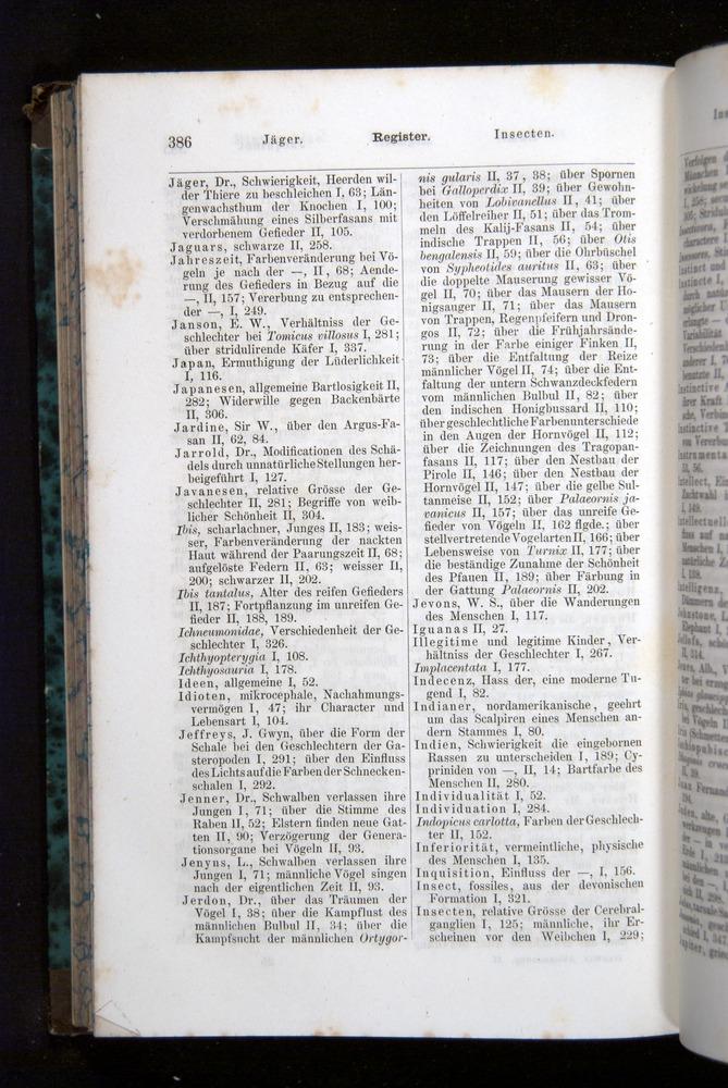 Image of Darwin-F1065.2-1871-386