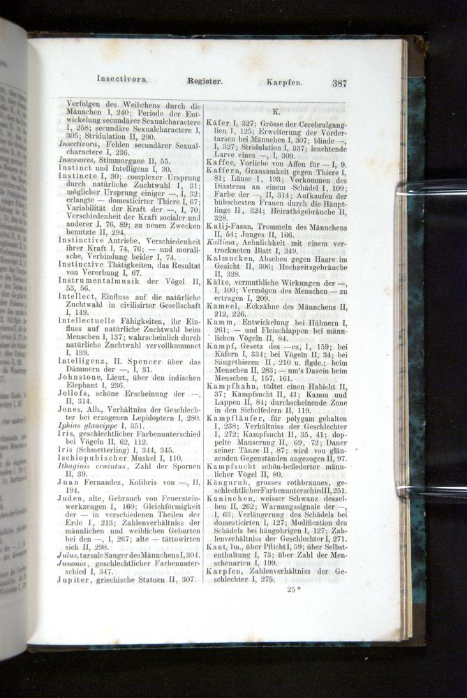Image of Darwin-F1065.2-1871-387