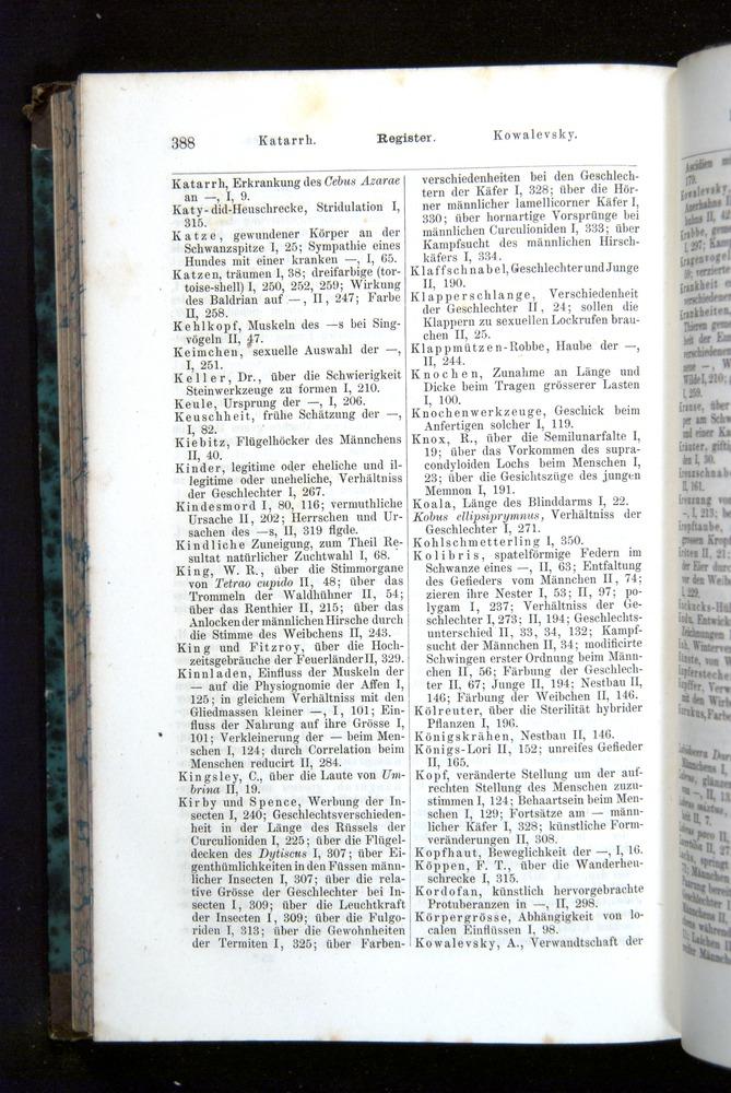 Image of Darwin-F1065.2-1871-388