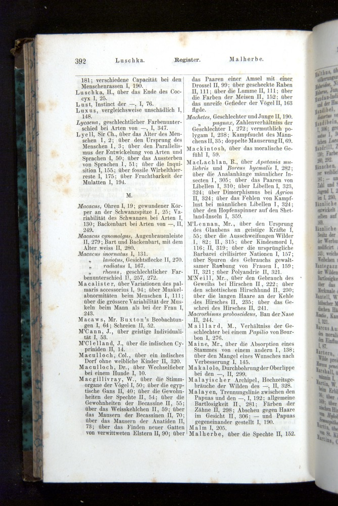 Image of Darwin-F1065.2-1871-392
