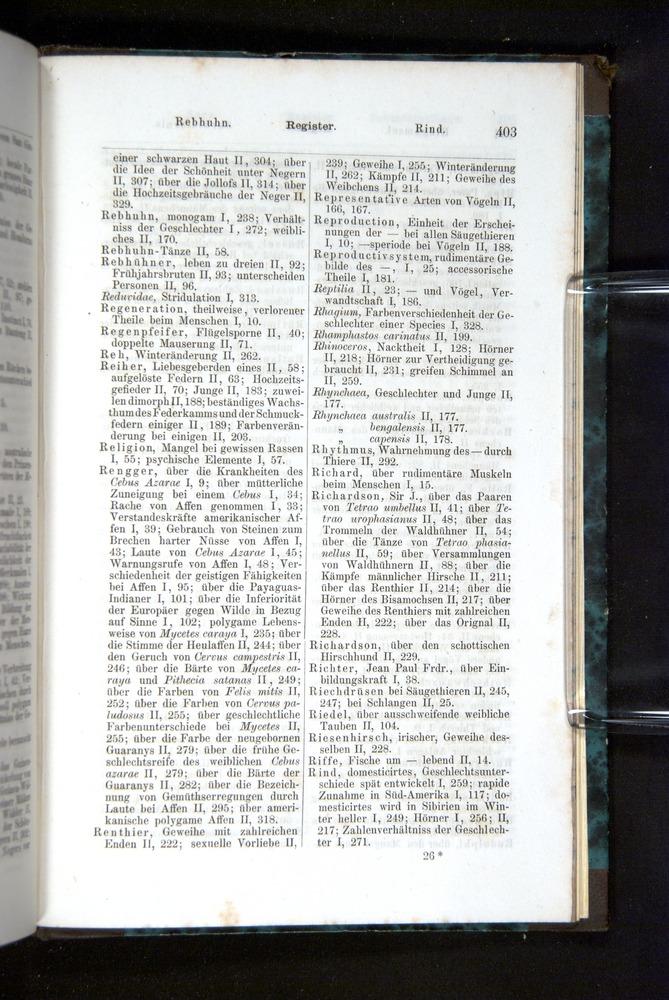 Image of Darwin-F1065.2-1871-403