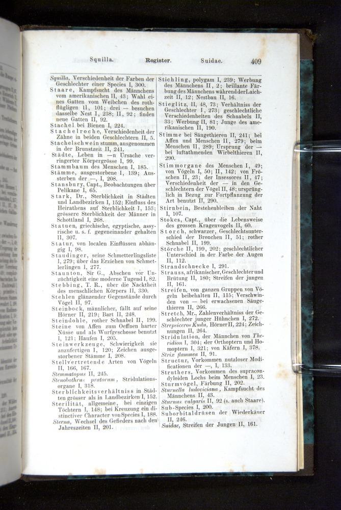 Image of Darwin-F1065.2-1871-409
