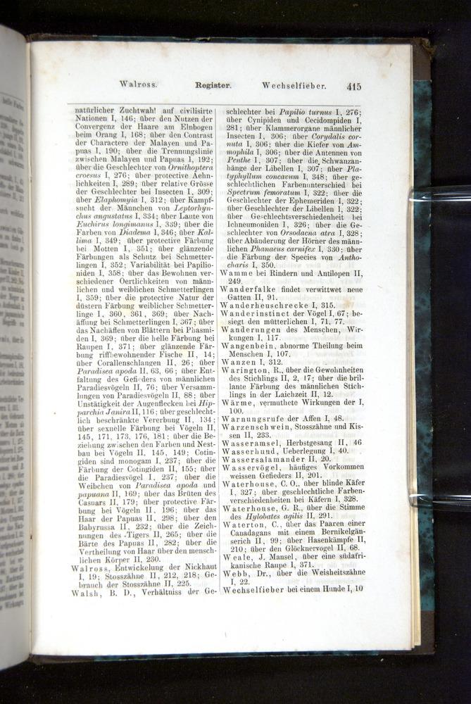Image of Darwin-F1065.2-1871-415