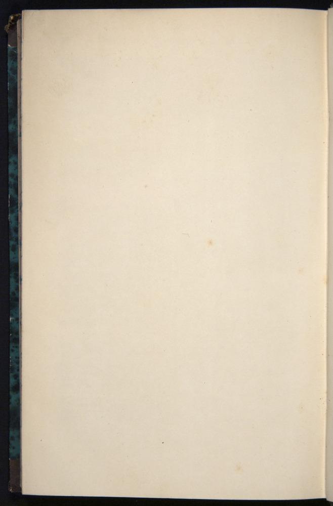 Image of Darwin-F1065.2-1871-zzz-e1v