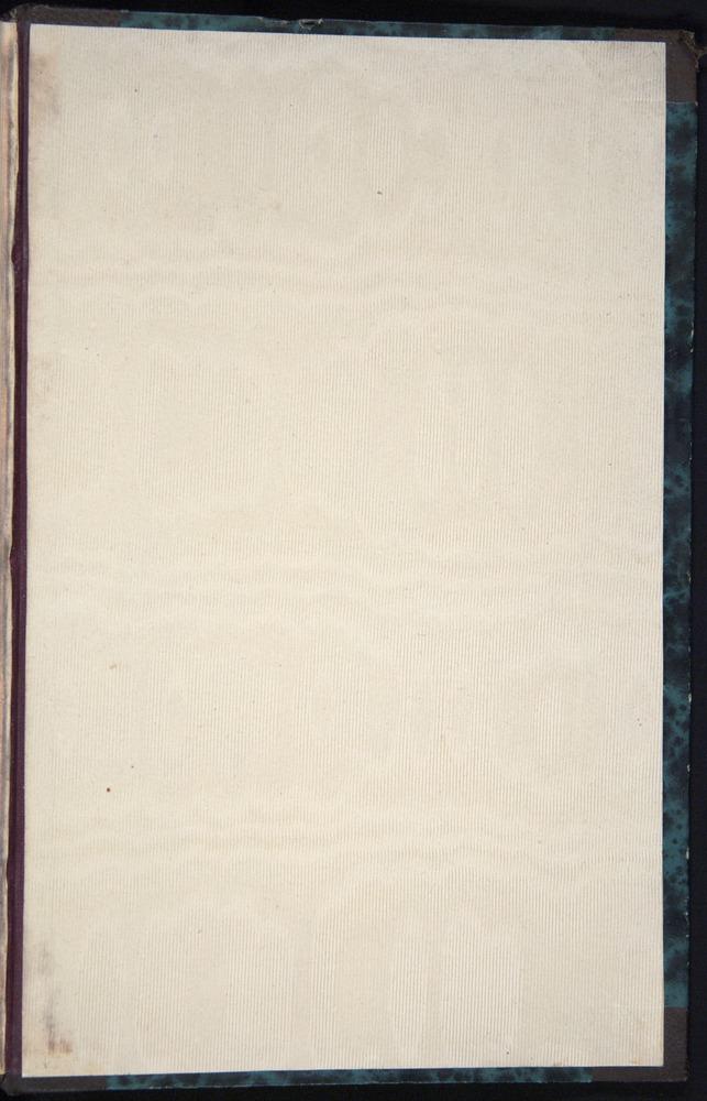 Image of Darwin-F1065.2-1871-zzz-e3r