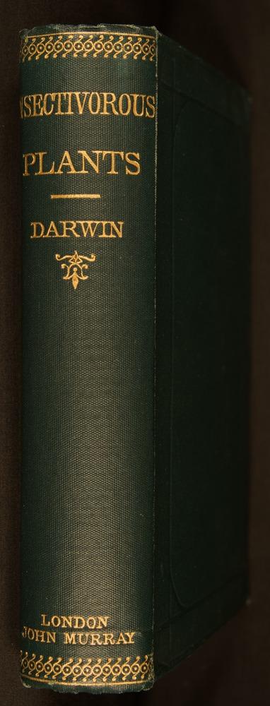 Image of Darwin-F1225-1888-000-book