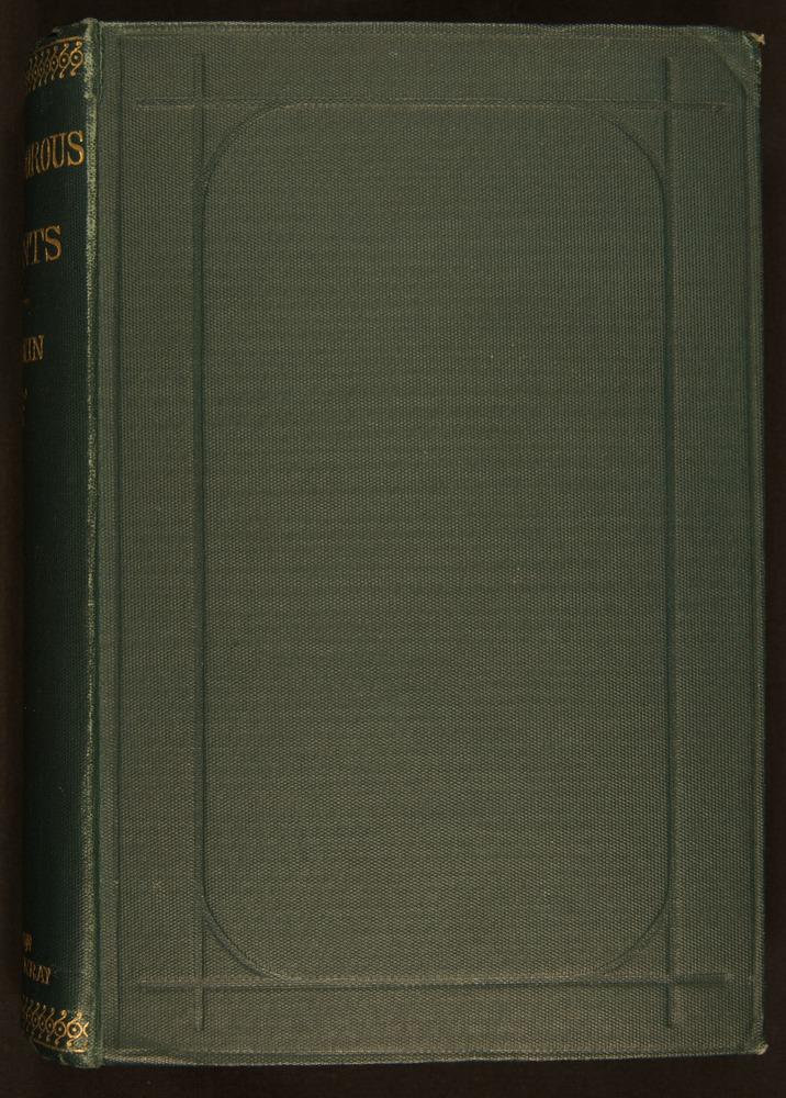 Image of Darwin-F1225-1888-000-cover