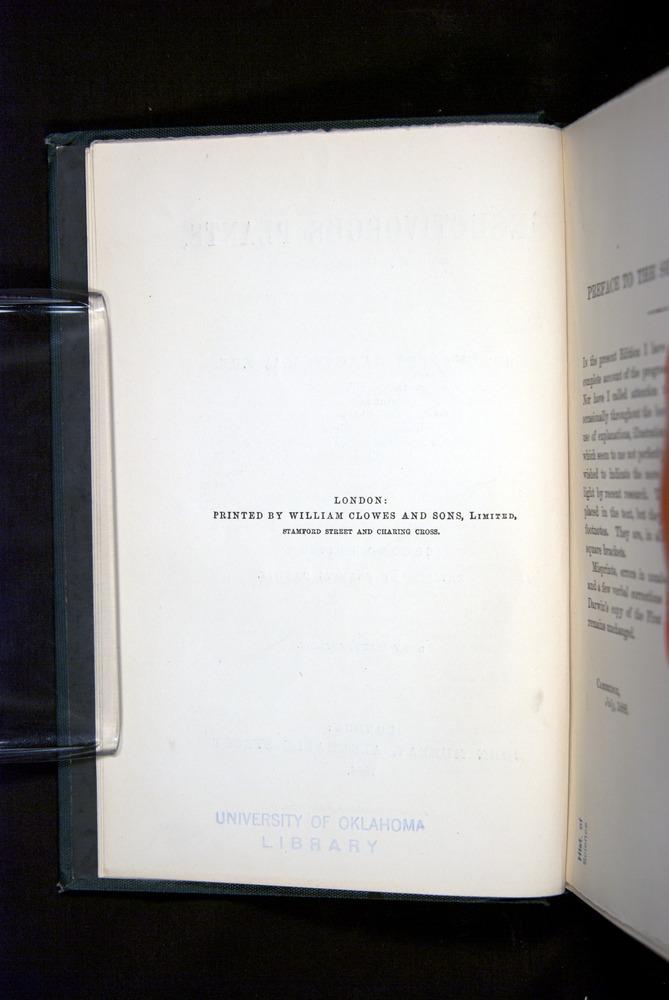 Image of Darwin-F1225-1888-000-tp2v