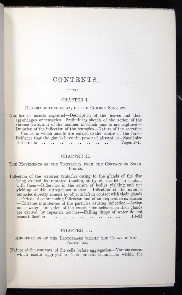 Image of Darwin-F1225-1888-000-z07