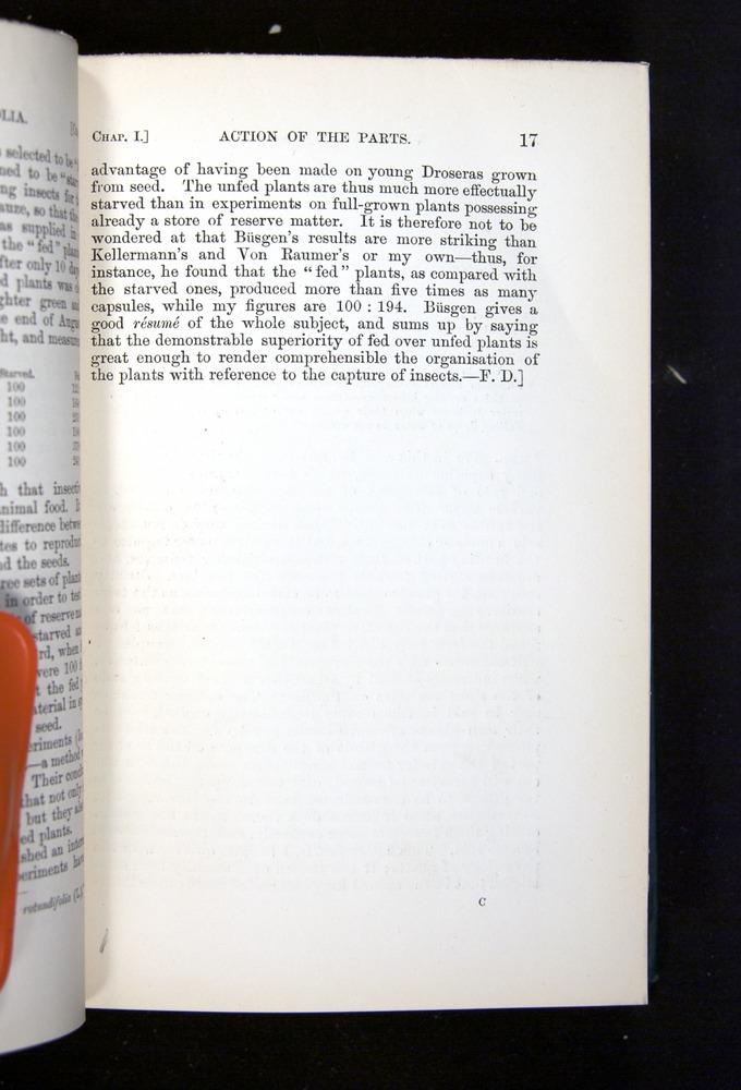 Image of Darwin-F1225-1888-017
