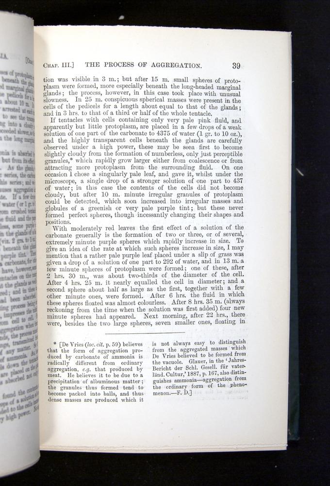 Image of Darwin-F1225-1888-039