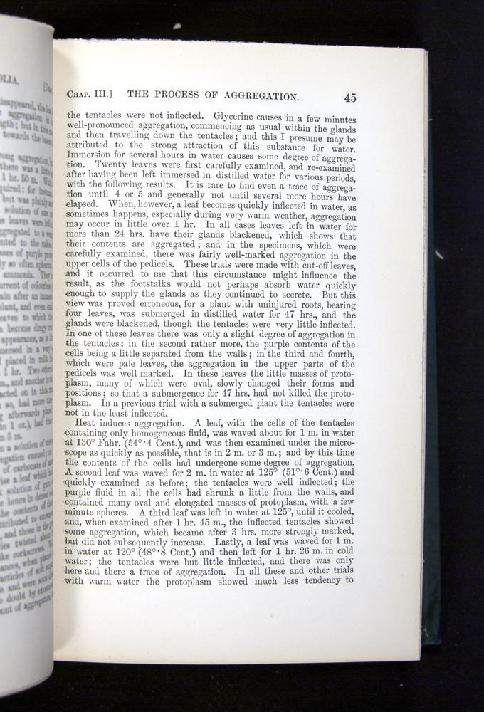 Image of Darwin-F1225-1888-045