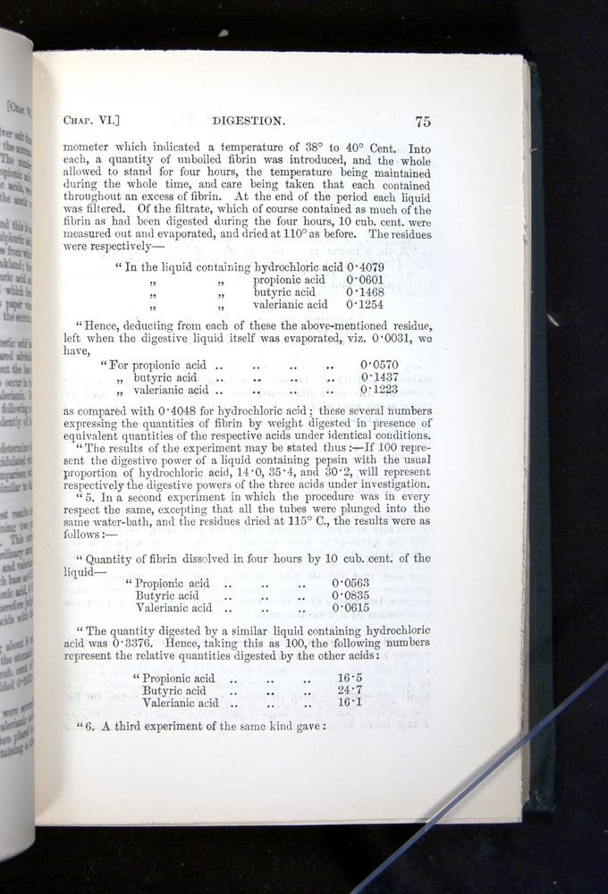 Image of Darwin-F1225-1888-075