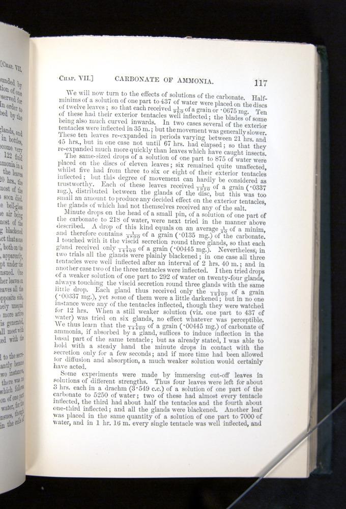 Image of Darwin-F1225-1888-117