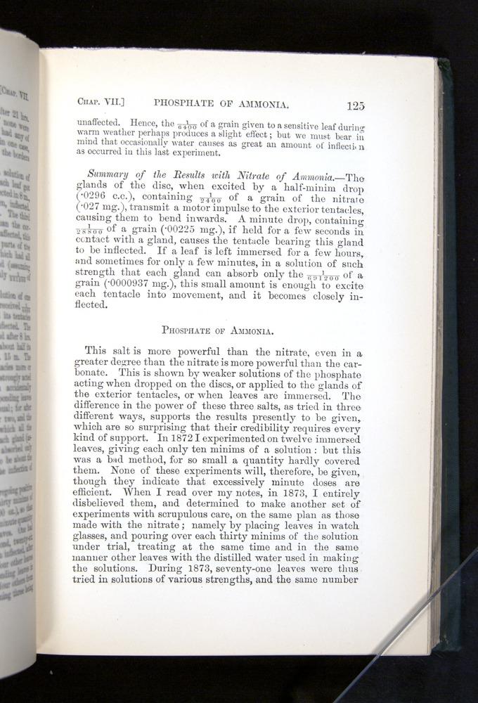 Image of Darwin-F1225-1888-125