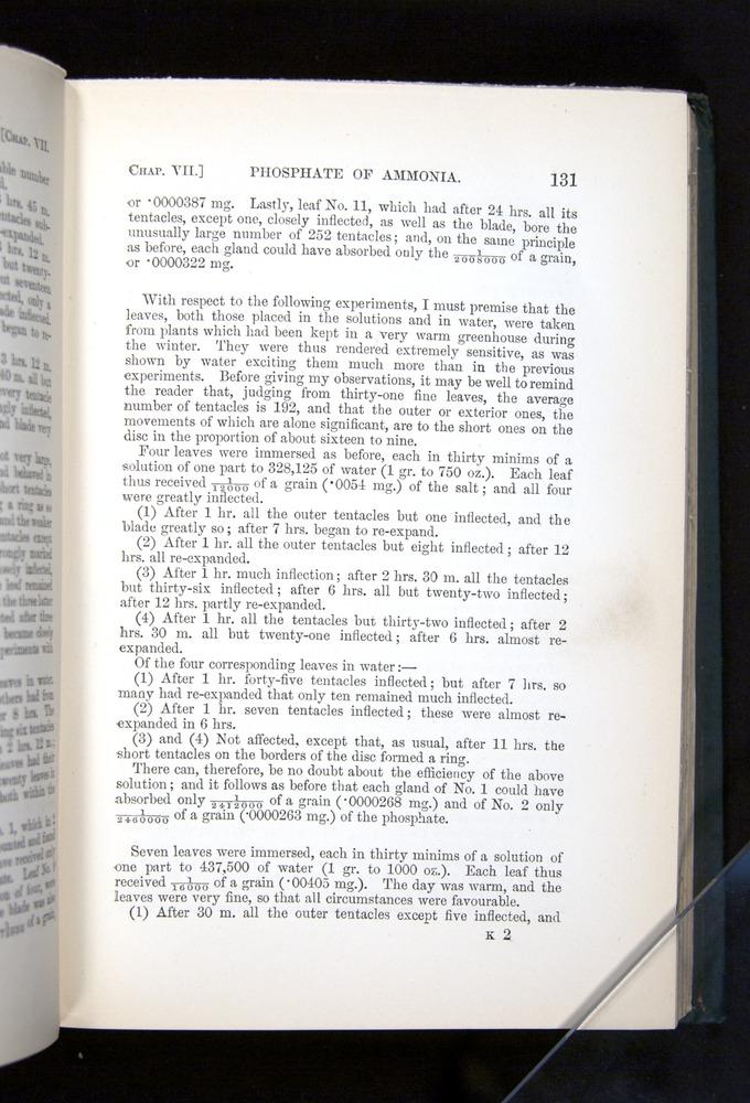 Image of Darwin-F1225-1888-131