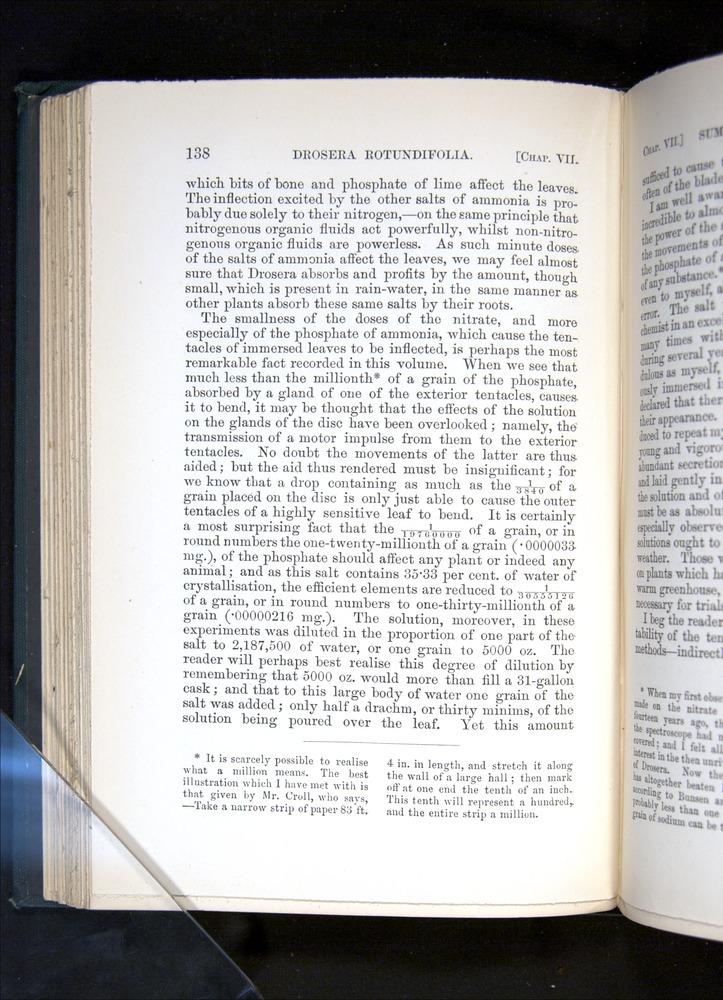 Image of Darwin-F1225-1888-138