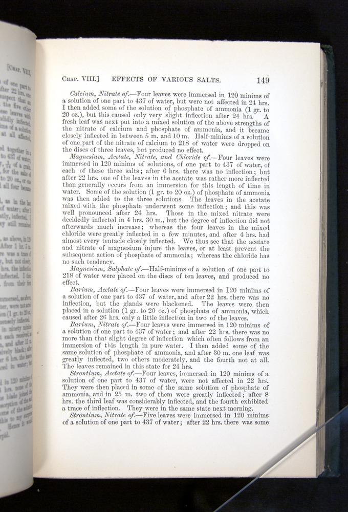 Image of Darwin-F1225-1888-149