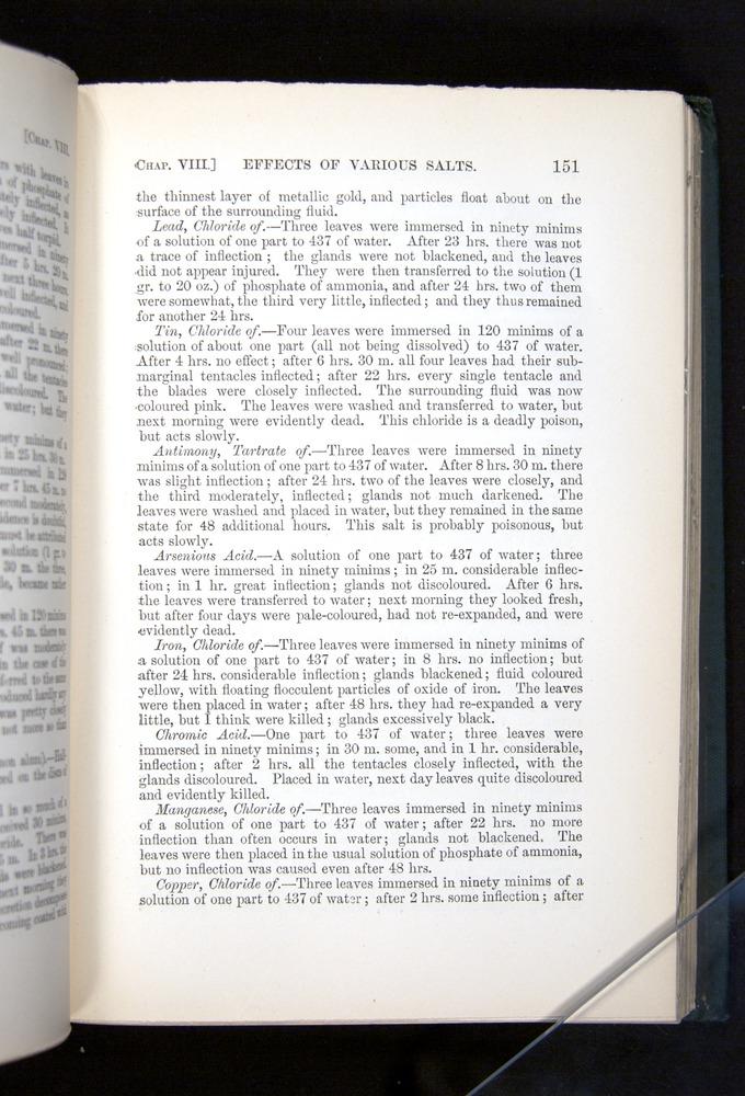 Image of Darwin-F1225-1888-151