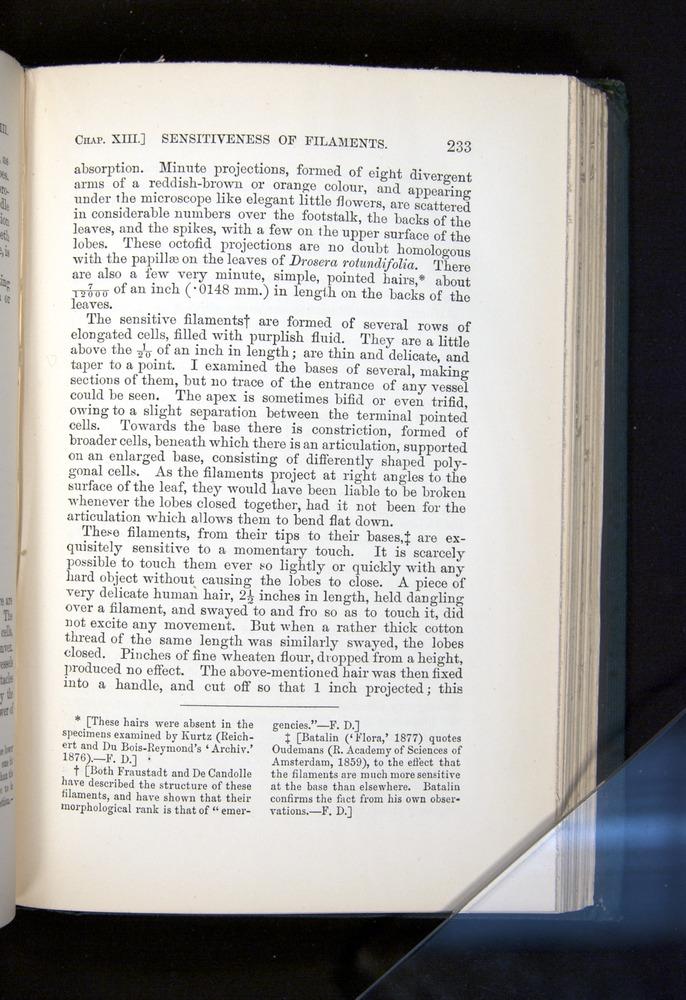 Image of Darwin-F1225-1888-233