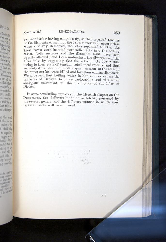 Image of Darwin-F1225-1888-259