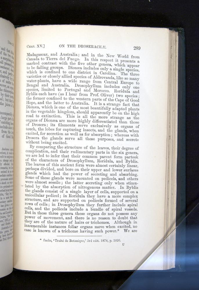 Image of Darwin-F1225-1888-289
