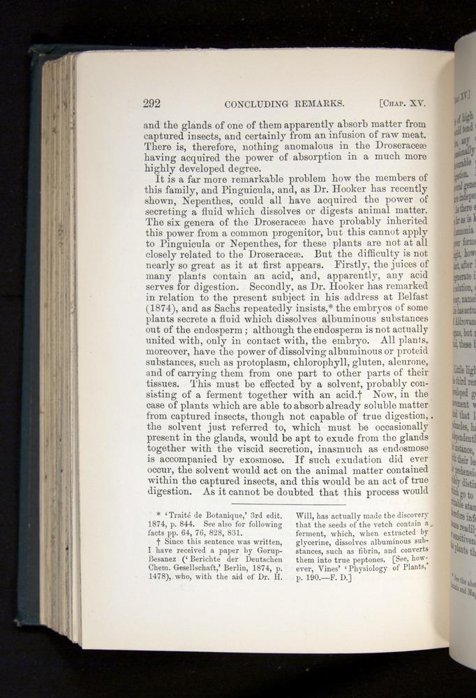 Image of Darwin-F1225-1888-292
