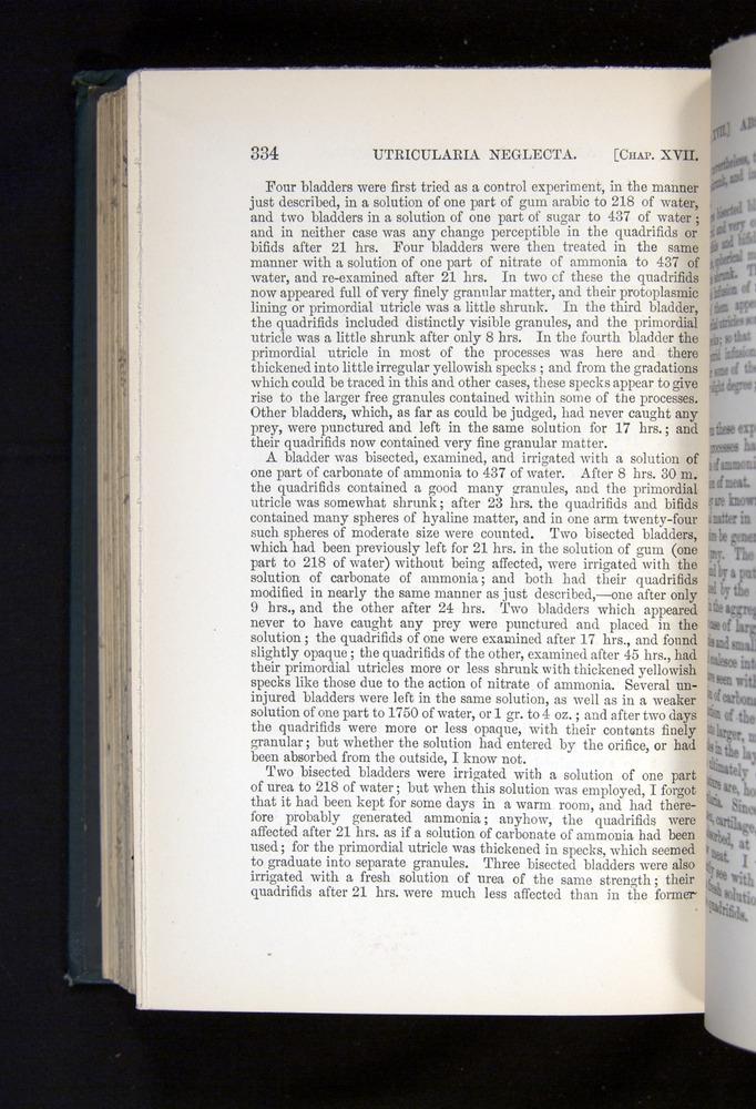 Image of Darwin-F1225-1888-334
