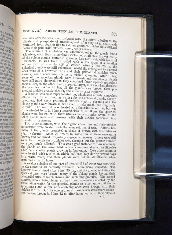 Image of Darwin-F1225-1888-339