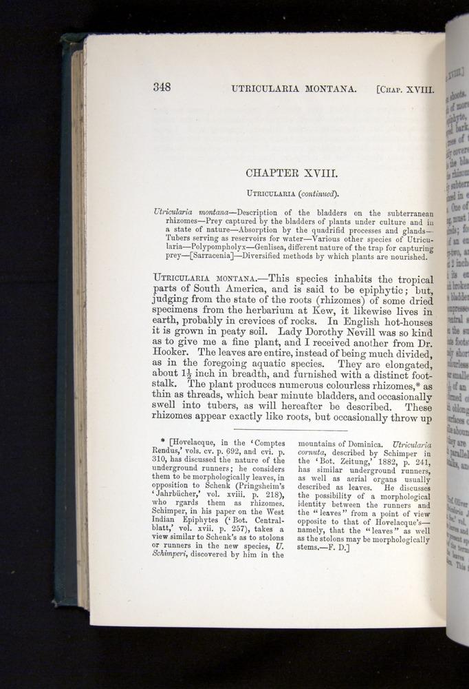 Image of Darwin-F1225-1888-348